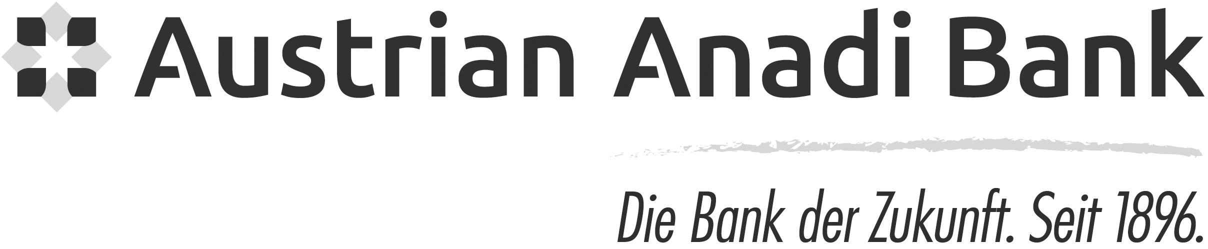 AnadiBankLogo_2zeilig_DE_RGB