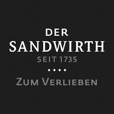 sandwirth