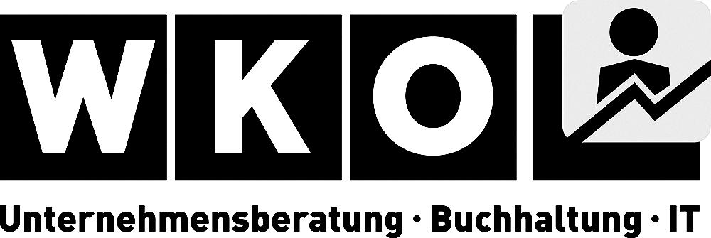 wko-logo-final