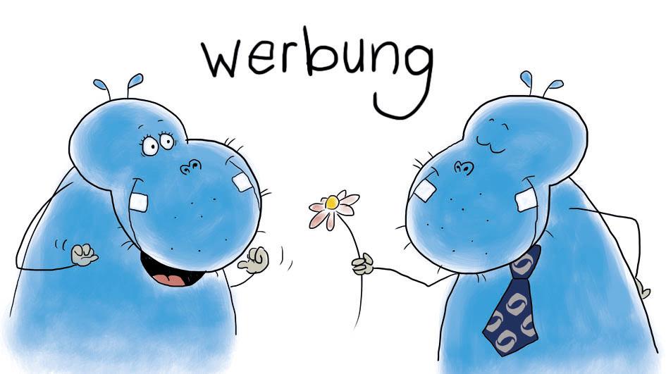 WERBUNG_Hippos